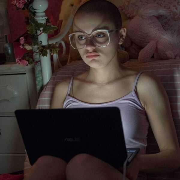 The Act, Joey King